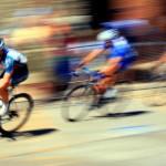 Proper Cadence Cycling!
