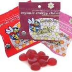 Honey Stinger Chews Review