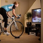 How to Beat Indoor Trainer Boredom