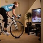 How to Beat Indoor Trainer Boredom
