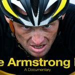 The Armstrong Lie Trailer