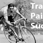 Amazing Cycling Motivation Video