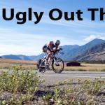 Granfondo Axel Merckx Okanagan