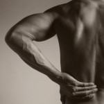 Lower Back Pain Cycling – Causes and Solutions