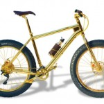 The Most Expensive Bikes in the World