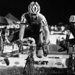 5 Winning Cyclocross Tips