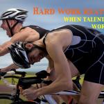 Maximizing Your Performance