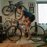 How To Pick Indoor Cycling Stands