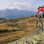Why You Need To Mountain Bike