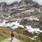 Bike Handling Tips for Early-Season Riding