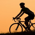 How To Prevent the Most Common Cycling Injuries