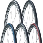 How To Choose The Right Bike Tires For Road Racing