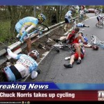 What To Do After a Bike Accident