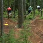 Best Mountain Bike Video Ever