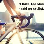 Why Every Cyclist Should Own an E-Bike