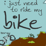 The 20 Best Inspirational Cycling Quotes