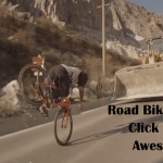 Best Road Bike Tricks