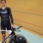Jens Voigt Beats The One Hour Record!