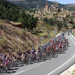 Cycling Races – Level Up Your Cycling Fan-ness