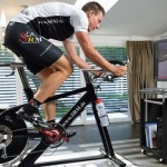 Benefits of Indoor Trainer Workouts