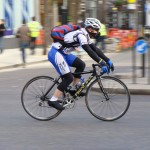 The Key Information About Cycling Training Plans