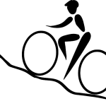Interval Training For Cyclists
