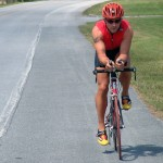 10 Common Mistakes Cyclists Make on Long Rides