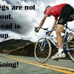Cycling Training Zones