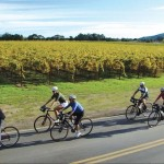 10 Best Cycling Locations in California