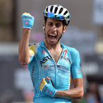 5 Pro Cyclists to Watch Out for in 2016