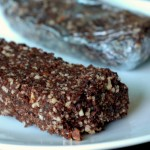 10 Great Snacks For Cyclists
