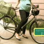 Cycling While Pregnant: What You Need To Know
