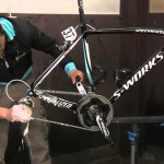 How To Clean Your Bike in 5 Minutes or Less