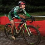 Making the Switch from Road to Cyclocross on the Cheap