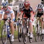 Cycling Etiquette