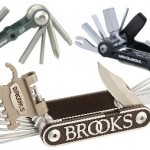 Best Cycling Multi-Tools – Ever!