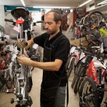 The Ten Best Cycling Shops In America