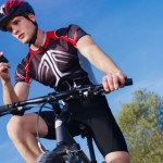 The Best Bike Phone Mounts