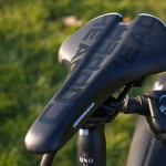Mistakes to Avoid When Buying a Bike Saddle