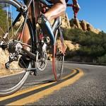 6 Tips to Improve your Bike Skills