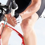 Anterior Knee Pain Cycling – Causes and Solutions