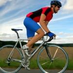 Average Speed — The Three Mile Test