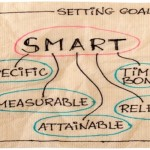 Goal Setting for Cyclists