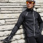 Best Winter Cycling Clothes On The Market!