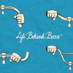 Life Behind Bars – Handlebar Fit
