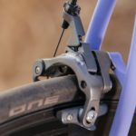 How to Fix Squeaky Bike Brakes