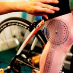 Bike Fitting Cost