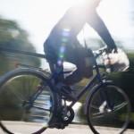 Cycling Myths – Debunking Them