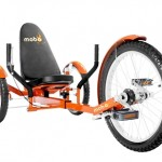3 Wheeled Bike For Adults — Best 5 For Your Riding