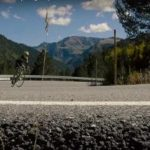 Climbing Tips and Incredible Views in Andorra in the Pyrenees with Dan Martin